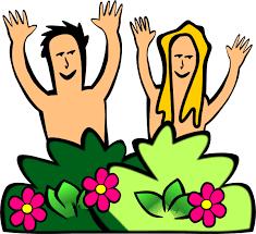 bancuri cu Adam si Eva, bancuri Adam si Eva, bancuri despre Adam si Eva, bancuri Adam si Eva 2019, bancuri Adam si Eva noi, bancuri Adam si Eva tari, bancuri cu Adam si Eva tari, bancuri cu Adam si Eva 2019, cele mai tari bancuri cu Adam si Eva, cele mai bune bancuri cu Adam si Eva, top 10 bancuri Adam si Eva, top 10 bancuri cu Adam si Eva