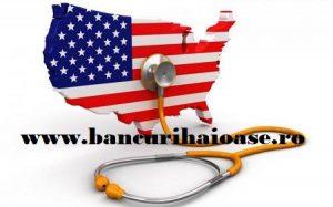 bancuri cu americani, bancuri americani, bancuri despre americani, bancuri americani 2019, bancuri americani noi, bancuri americani tari, bancuri cu americani tari, bancuri cu americani 2019, cele mai tari bancuri cu americani, cele mai bune bancuri cu americani, top 10 bancuri americani, top 10 bancuri cu americani