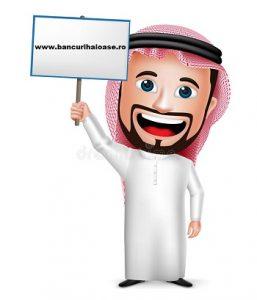 bancuri cu arabi, bancuri arabi, bancuri despre arabi, bancuri arabi 2019, bancuri arabi noi, bancuri arabi tari, bancuri cu arabi tari, bancuri cu arabi 2019, cele mai tari bancuri cu arabi, cele mai bune bancuri cu arabi, top 10 bancuri arabi, top 10 bancuri cu arabi