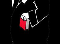 banc cu avocatul apararii, bancuri cu avocati, bancuri avocati, bancuri despre avocati, bancuri avocati 2019, bancuri avocati noi, bancuri avocati tari, bancuri cu avocati tari, bancuri cu avocati 2019, cele mai tari bancuri cu avocati, cele mai bune bancuri cu avocati, top 10 bancuri avocati, top 10 bancuri cu avocati, banc cu avocati curiosi banc cu avocati si rechini, Banc cu avocati si rechini,