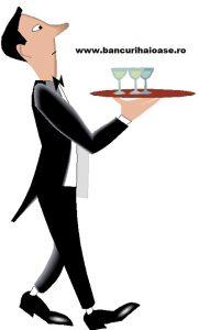 bancuri cu chelneri, bancuri chelneri, bancuri despre chelneri, bancuri chelneri 2019, bancuri chelneri noi, bancuri chelneri tari, bancuri cu chelneri tari, bancuri cu chelneri 2019, cele mai tari bancuri cu chelneri, cele mai bune bancuri cu chelneri, top 10 bancuri chelneri, top 10 bancuri cu chelneri