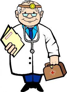 bancuri cu doctori, bancuri doctori, bancuri despre doctori, bancuri doctori 2019, bancuri doctori noi, bancuri doctori tari, bancuri cu doctori tari, bancuri cu doctori 2019, cele mai tari bancuri cu doctori, cele mai bune bancuri cu doctori, top 10 bancuri doctori, top 10 bancuri cu doctori