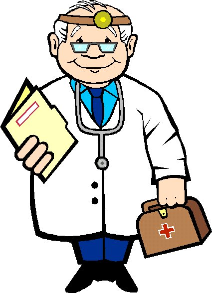banc cu doctori, banc doctori, bancuri cu doctori, bancuri doctori, bancuri despre doctori, bancuri doctori 2019, bancuri doctori noi, bancuri doctori tari, bancuri cu doctori tari, bancuri cu doctori 2019, cele mai tari bancuri cu doctori, cele mai bune bancuri cu doctori, top 10 bancuri doctori, top 10 bancuri cu doctori,