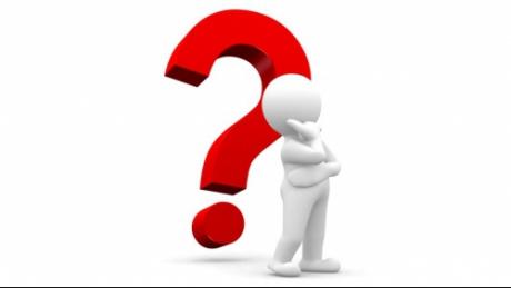 bancuri intrebari si raspunsuri, bancuri cu intrebari si raspunsuri, bancuri cu intrebari, intrebari si raspunsuri,