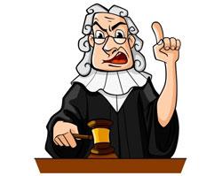 bancuri cu judecatori, bancuri judecatori, bancuri despre judecatori, bancuri judecatori 2019, bancuri judecatori noi, bancuri judecatori tari, bancuri cu judecatori tari, bancuri cu judecatori 2019, cele mai tari bancuri cu judecatori, cele mai bune bancuri cu judecatori, top 10 bancuri judecatori, top 10 bancuri cu judecatori, banc cu judecatori, banc judecatori,