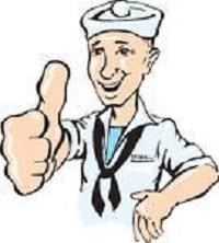 bancuri cu marinari, bancuri marinari, bancuri despre marinari, bancuri marinari 2019, bancuri marinari noi, bancuri marinari tari, bancuri cu marinari tari, bancuri cu marinari 2019, cele mai tari bancuri cu marinari, cele mai bune bancuri cu marinari, top 10 bancuri marinari, top 10 bancuri cu marinari, Banc cu marinari si pirati