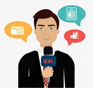 bancuri cu reporteri, bancuri reporteri, bancuri despre reporteri, bancuri reporteri 2019, bancuri reporteri noi, bancuri reporteri tari, bancuri cu reporteri tari, bancuri cu reporteri 2019, cele mai tari bancuri cu reporteri, cele mai bune bancuri cu reporteri, top 10 bancuri reporteri, top 10 bancuri cu reporteri