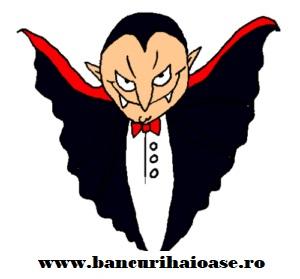 bancuri cu vampiri, bancuri vampiri, bancuri despre vampiri, bancuri vampiri 2019, bancuri vampiri noi, bancuri vampiri tari, bancuri cu vampiri tari, bancuri cu vampiri 2019, cele mai tari bancuri cu vampiri, cele mai bune bancuri cu vampiri, top 10 bancuri vampiri, top 10 bancuri cu vampiri
