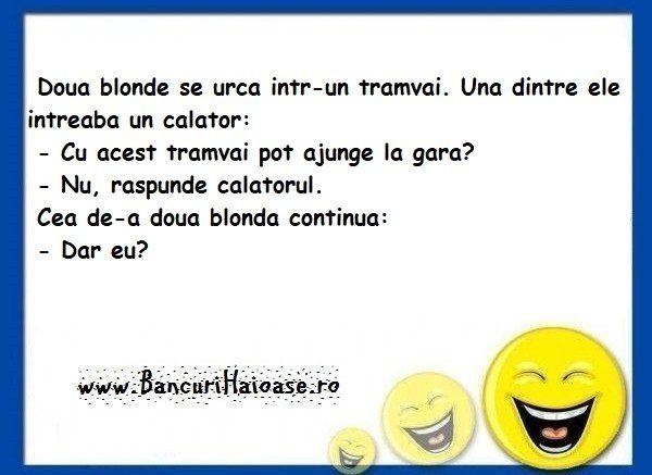 banc cu blonde in tramvai, banc cu blonde, banc blonde, banc blonde, cele mai bune bancuri cu blonde, Top 10 bancuri cu si despre blonde 2019, bancuri cu blonde, bancuri blonde, bancuri despre blonde, bancuri blonde 2019, bancuri blonde noi, bancuri blonde tari, bancuri cu blonde tari, bancuri cu blonde 2019, cele mai tari bancuri cu blonde, cele mai bune bancuri cu blonde, top 10 bancuri blonde, top 10 bancuri cu blonde,