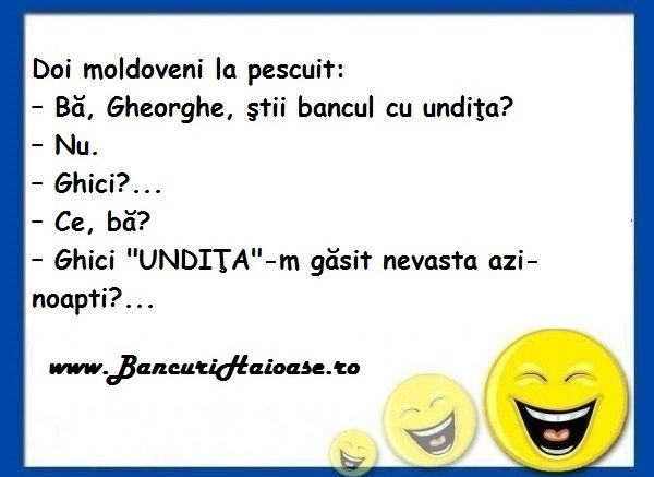 banc cu moldoveni la pescuit, banc cu moldoveni, banc moldoveni, bancuri cu moldoveni, bancuri moldoveni, bancuri despre moldoveni, bancuri moldoveni 2019, bancuri moldoveni noi, bancuri moldoveni tari, bancuri cu moldoveni tari, bancuri cu moldoveni 2019, cele mai tari bancuri cu moldoveni, cele mai bune bancuri cu moldoveni, top 10 bancuri moldoveni, top 10 bancuri cu moldoveni,bancuri haioase cu moldoveni,