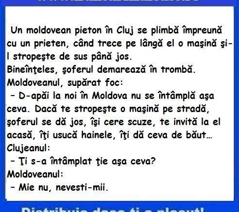 Banc cu moldoveni la Cluj, bancuri cu moldoveni 2020, Banc cu moldoveni, moldoveni la Cluj, bancuri cu moldoveni, bancuri 2020, bancuri haioase, cel mai nou banc cu moldoveni,
