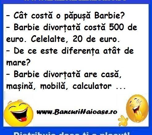 Banc cu papusi barbie scumpe, bancuri pentru copii 2020, bancuri cu copii, Banc cu papusi barbie, bancuri pentru copii, bancuri 2020,