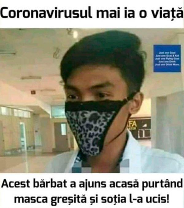 bancuri cu covid, bancuri covid, bancuri coronavirus, bancuri cu coronavirus, bancuri despre coronavirus, bancuri amuzante cu covid, bancuri amuzante cu coronavirus,