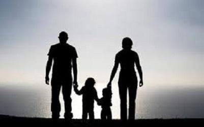 Banc cu copii si parinti, Bancuri cu si despre copii 2021, Banc cu copii, si parinti, Bancuri cu copii, bancuri despre copii, bancuri 2021, banc copii, bancuri copii